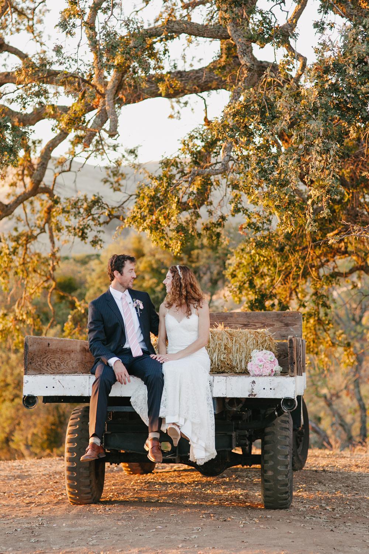 Diablo-Ranch-Wedding-California-Bay-Area-Rustic-24.JPG