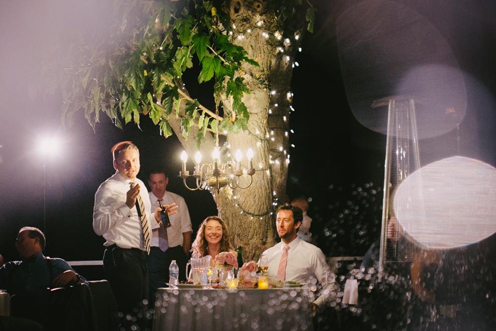 Diablo-Ranch-Wedding-California-Bay-Area-Rustic-28.JPG