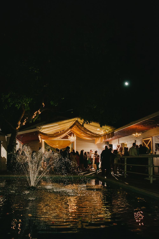 Diablo-Ranch-Wedding-California-Bay-Area-Rustic-38.JPG