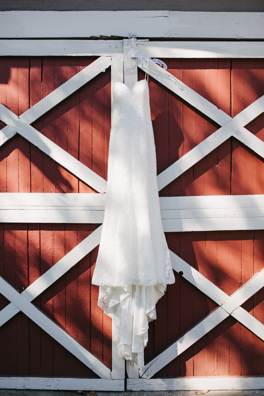 Diablo-Ranch-Wedding-Details-01.JPG