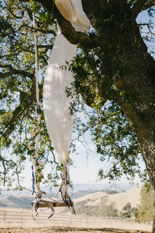 Diablo-Ranch-Wedding-Details-12.JPG
