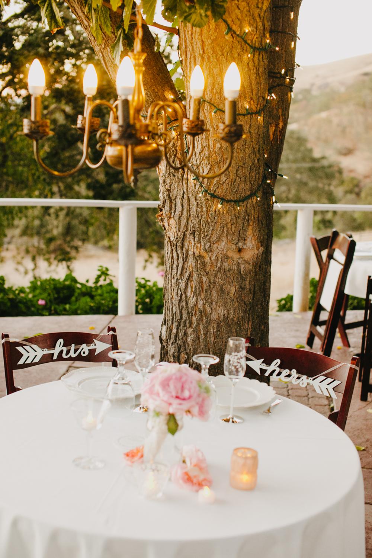 Diablo-Ranch-Wedding-Details-24.JPG