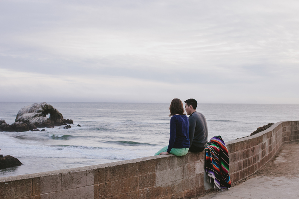 Sutro-heights-ocean-beach-seal-rocks-engagement-photography-san-francisco-27.JPG