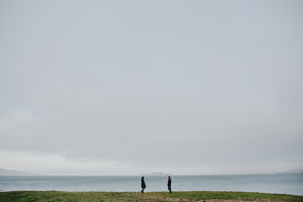 Crissy-Field-San-Francisco-Photography-Maternity-01.JPG
