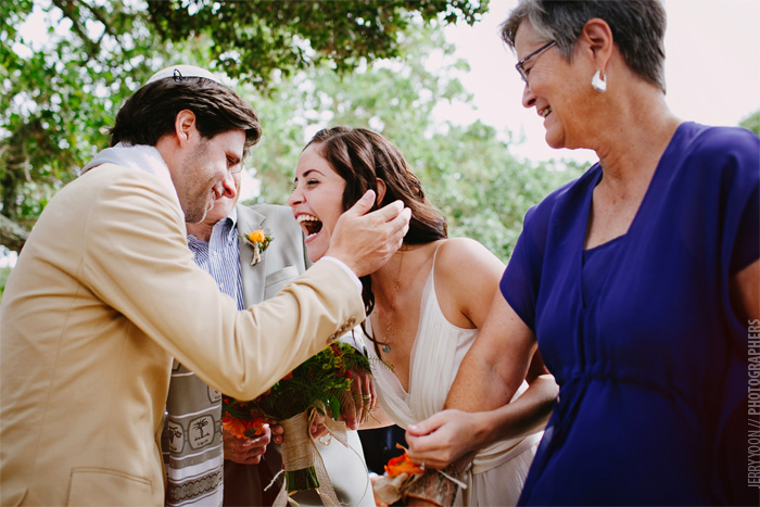 California-outdoor-wedding-ceremony-rabbi-pema-osil-ling.jpg
