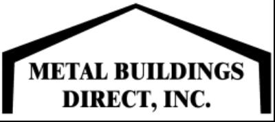 MBD Company Logo