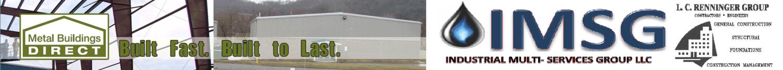 ENGINEERING & DESIGN — Metal Buildings Direct / L C