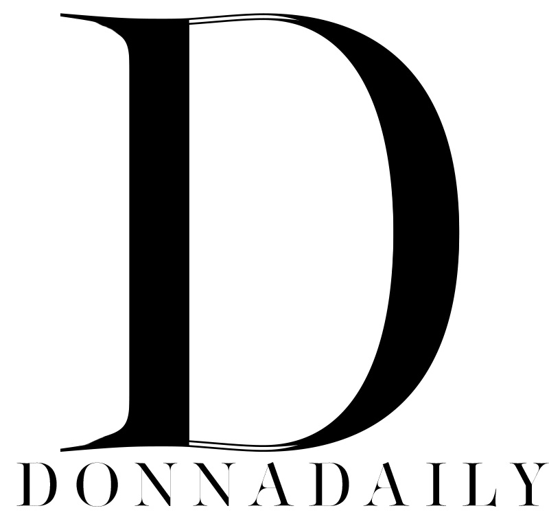 DONNADAILY