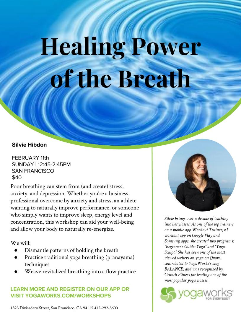 Healing Power of the Breath - S. Hibdon 2.11.18.jpg