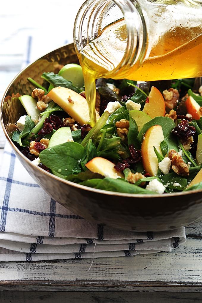 apple-cranberry-walnut-salad-4.jpg