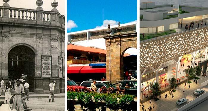 Mercado-Corona-Guadalajara.jpg