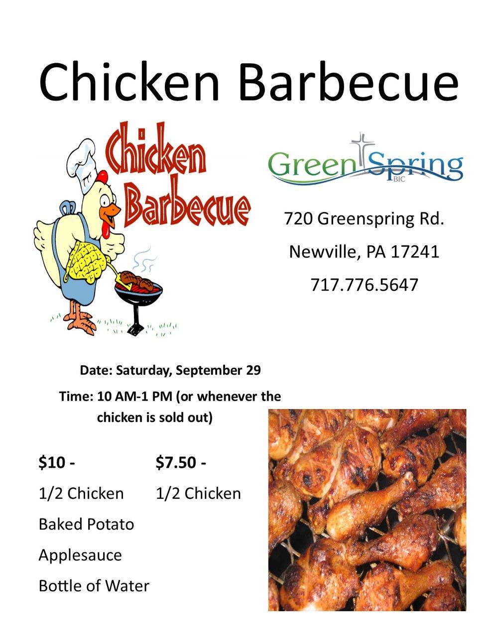 chicken bbq flyer.jpg