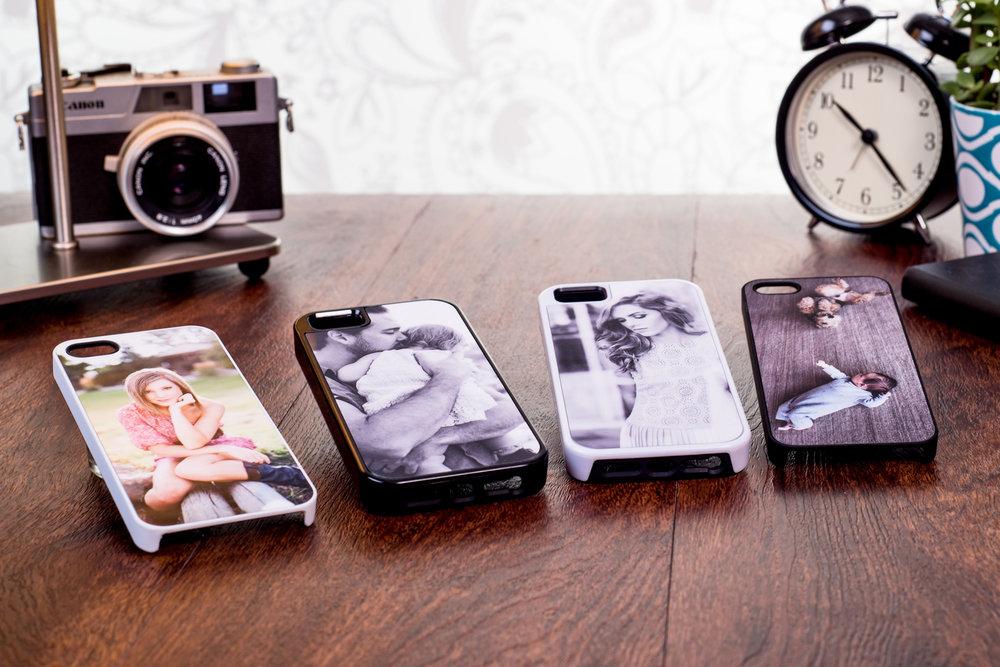 phonecases.jpg