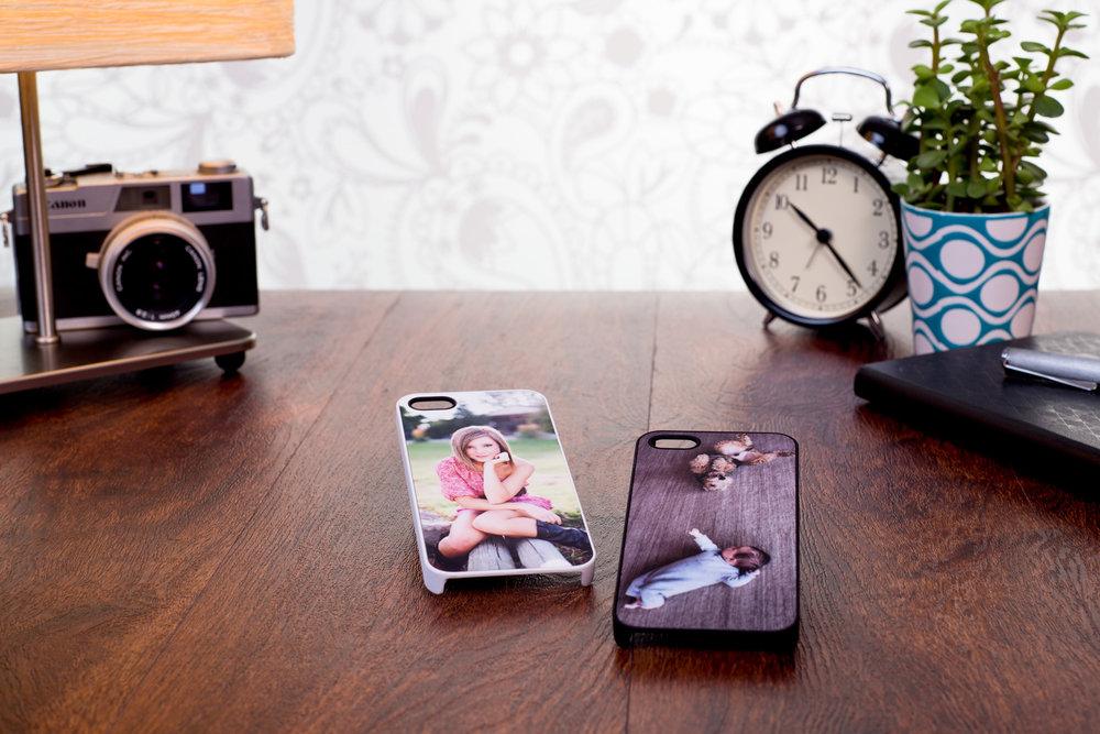 phonecases3.jpg