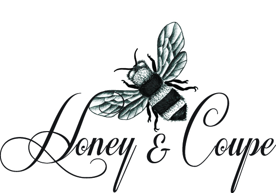 Honey & Coupe