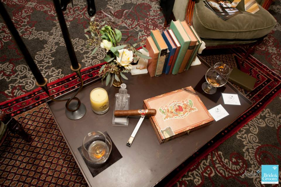 Cigar Table.jpg