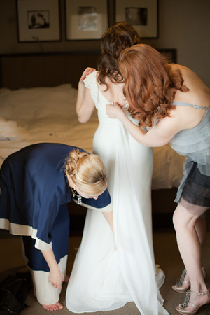 Seattle Wedding-106-M.jpg