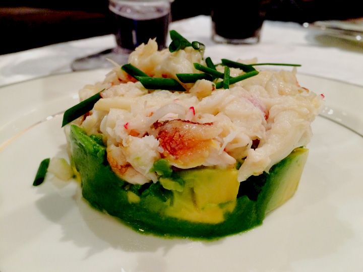 Dungeness_Crab_ Salad