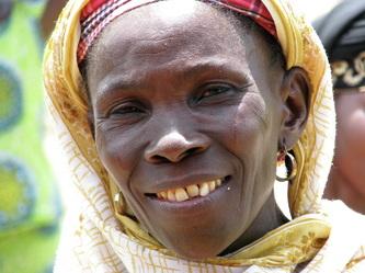 Nigeria Woman.jpg