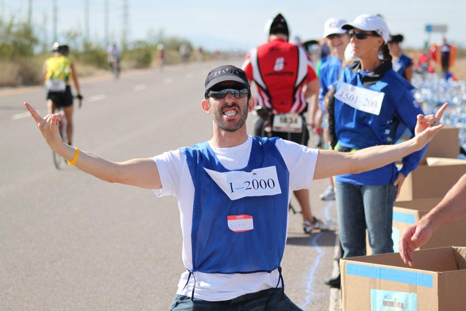 IMAZ_Volunteer_1