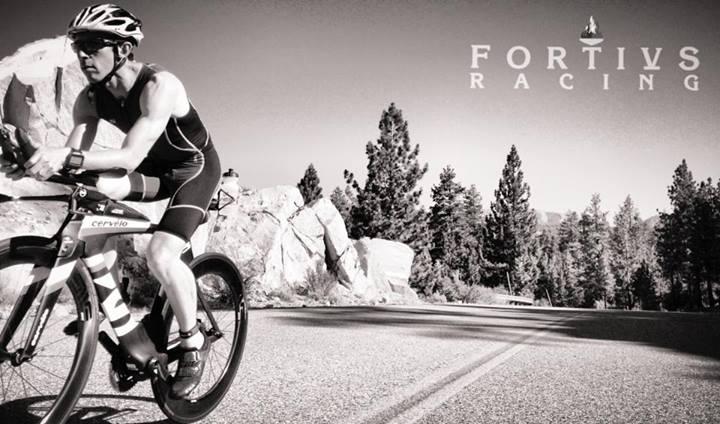 Fortius_Racing
