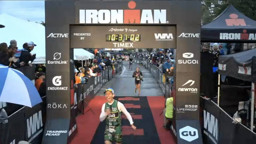 IMAZ15_Finish