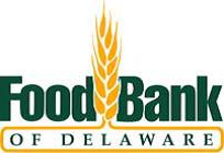 De Food Bank Logo.png