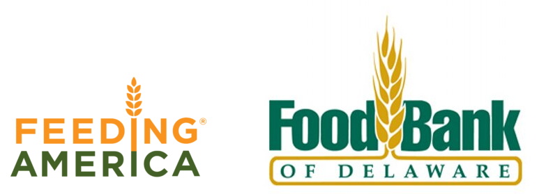feedingamericafoodbanklogos.png