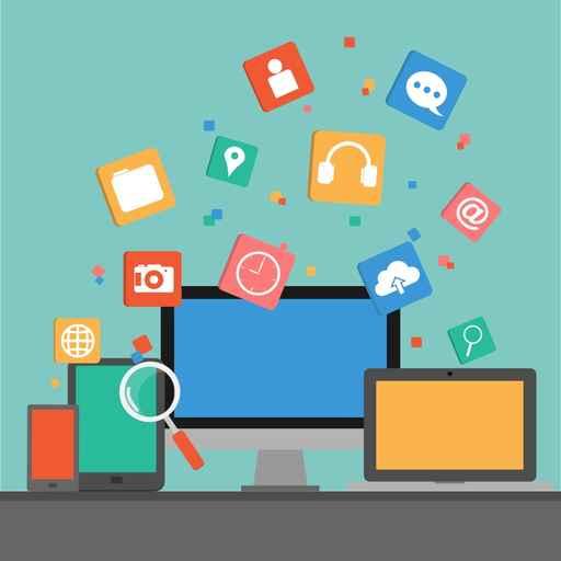 Digital_Pollinators_Digital_Marketing_Course