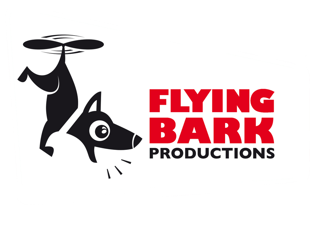 Flying_Bark_Logo