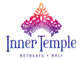 Inner_Temple_Retreats_Bali_Logo