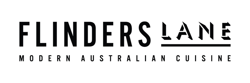 Flinders_Lane_Bar+Restaurant_NYC