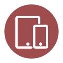 WEBSITE DESIGN Responsive design website builds