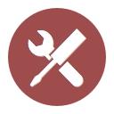 WEBSITEMAINTENANCE Ongoing support & maintenance