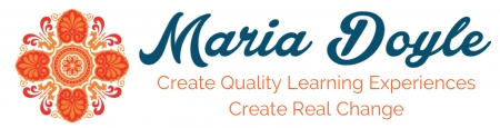 Maria_Doyle_Logo.jpg
