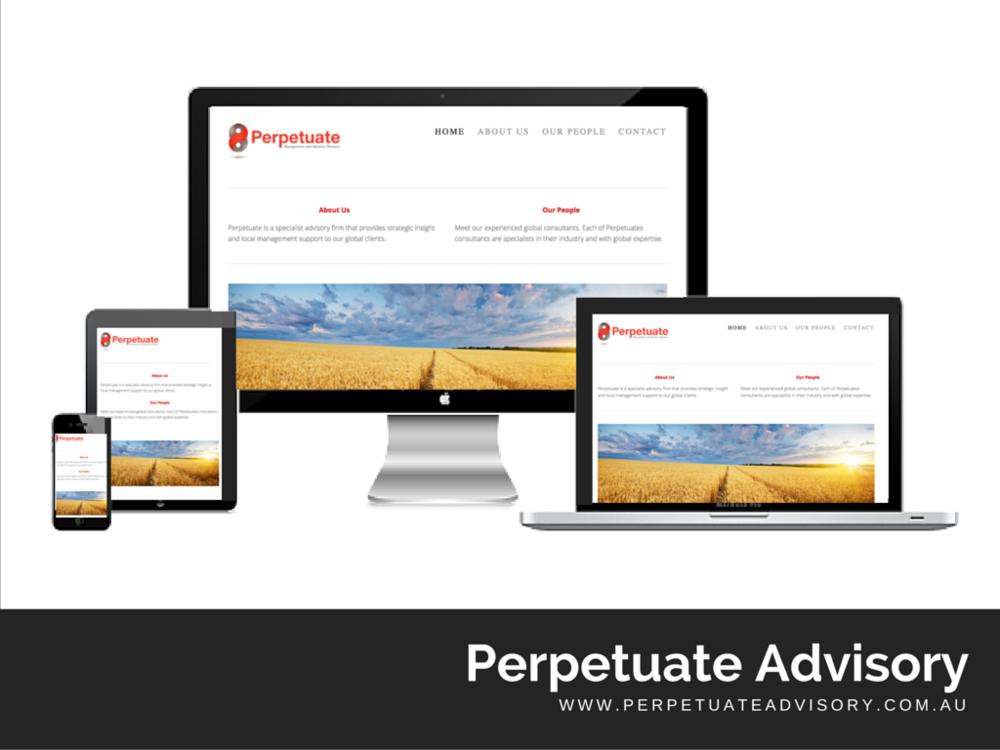 perpetuateadvisory.com.au