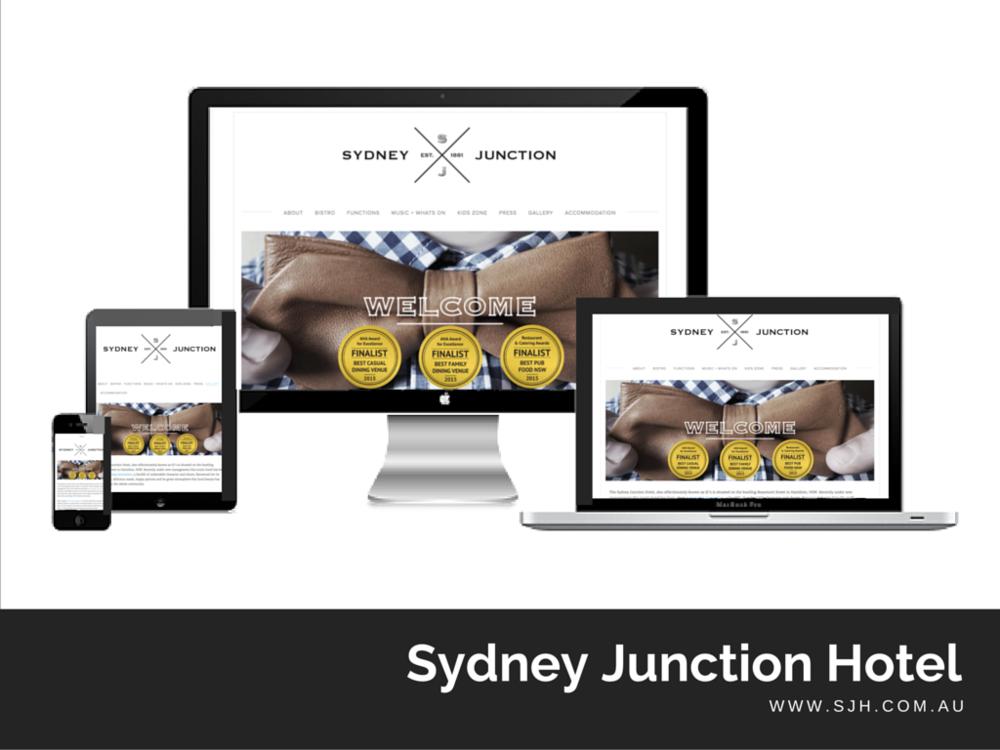 sjh.com.au