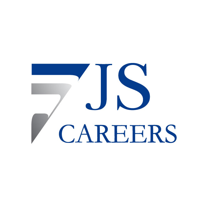 JS Careers Logo
