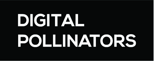 Digital Pollinators