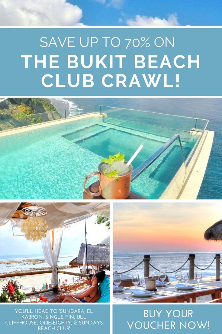 DEAL - Bukit Beach Club Crawl -IMG1-Copy1.jpg