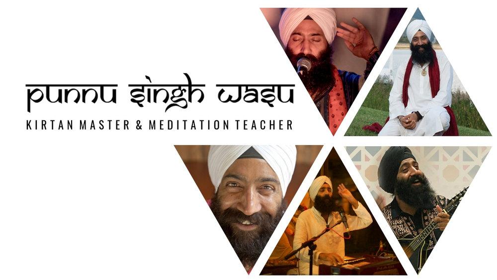 KIRTAN MUSICIAN & MEDITATION TEACHER - homepage.jpg