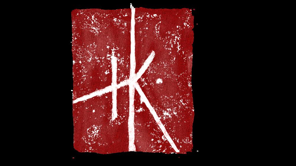 HK-Stamp-3.png