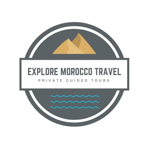Explore Morocco Travel.jpg