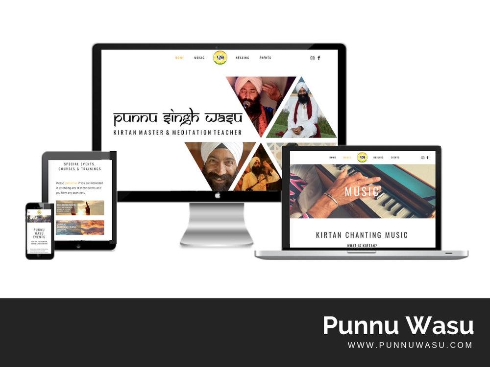 PunnuWasu.com