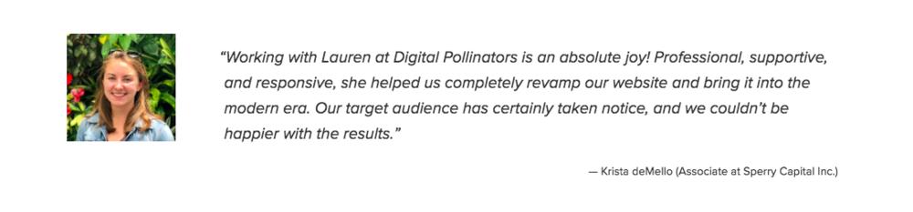Digital_Pollinators_testimonial_Sperry_Capital v3.png