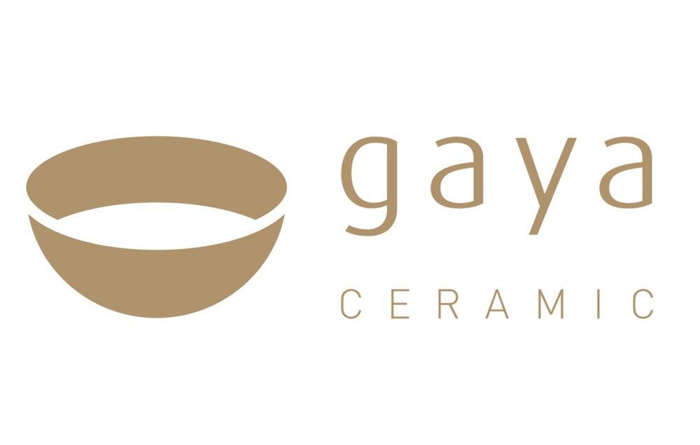 Logo Gaya Ceramic_Gold.jpg