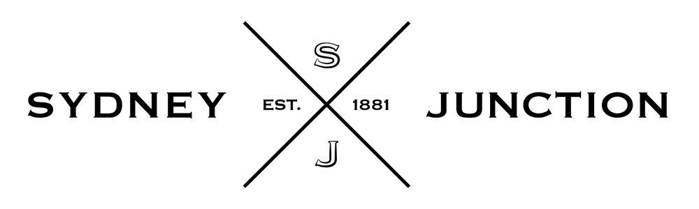 Sydney_Junction_Hotel_Logo