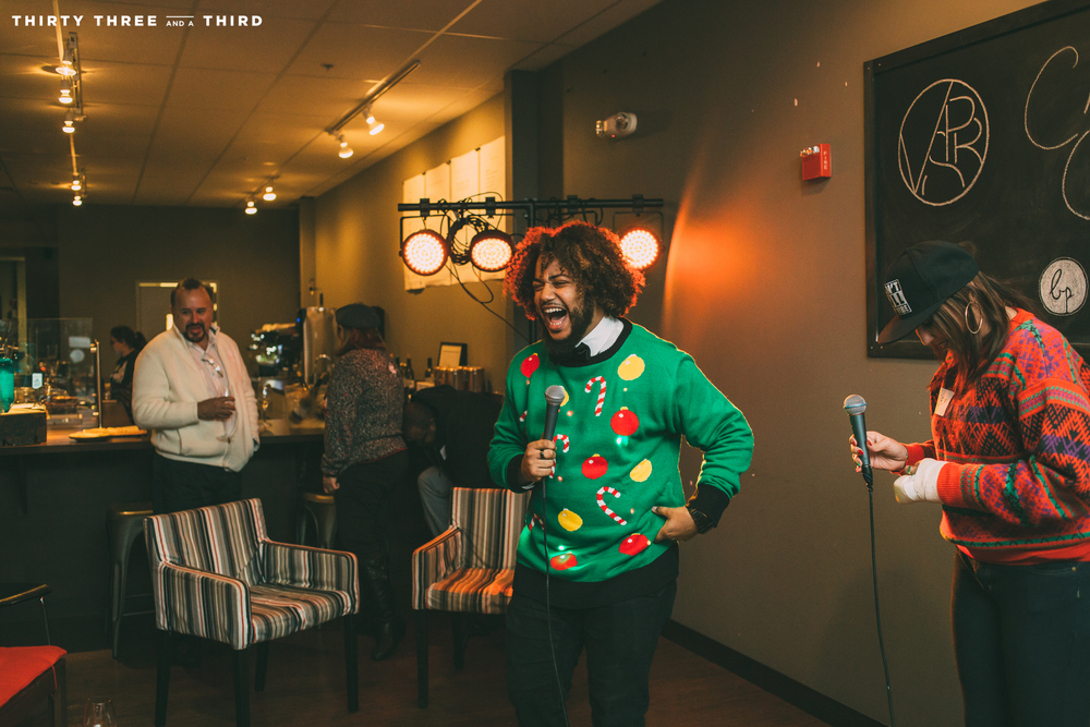 UglySweater_Runwayevents_HairbyFrankie_ThirtyThreeandaThird-36.jpg