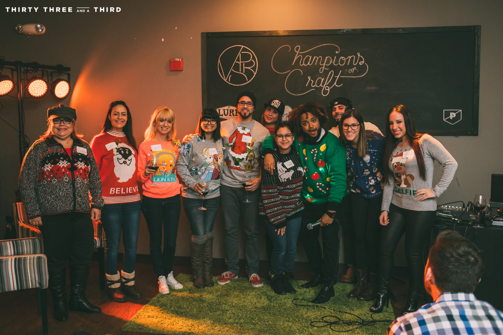 UglySweater_Runwayevents_HairbyFrankie_ThirtyThreeandaThird-58.jpg