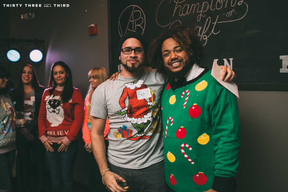 UglySweater_Runwayevents_HairbyFrankie_ThirtyThreeandaThird-118.jpg